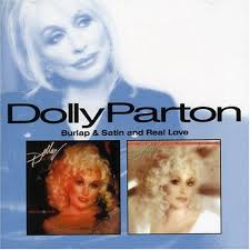 Dolly Parton - A Gamble Either Way