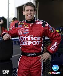 carl edwards picture
