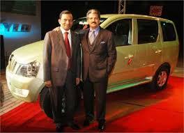 new car model 2009