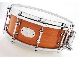brady snares