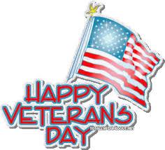 Happy Veterans Day 002