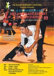 dancesport pictures