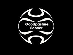 cool soccer logos