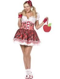 corset fancy dress