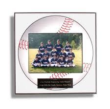 baseball frames