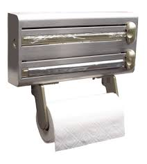 foil dispensers