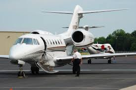 cessna citation 10