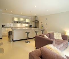 kitchen sofas