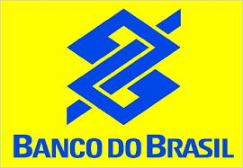 http://t0.gstatic.com/images?q=tbn:L4ccCB3exkDpEM:http://blogs.diariodepernambuco.com.br/economia/wp-content/uploads/2009/05/banco-do-brasil-logo.jpg
