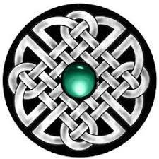 celtic art work