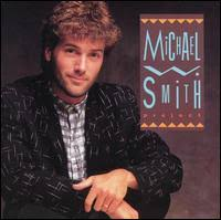 Michael W. Smith - The Michael W. Smith Project