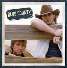 Blue County - Nothin' But Cowboy Boots