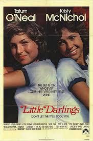 little darlings 1980