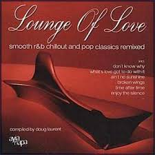 lounge of love