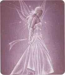 jessica galbreth fairy