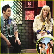 hannah montana pictures 2009