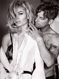 guess by marciano ads