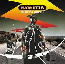 blackalicious