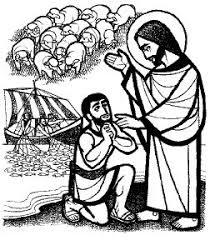 la vida de cristo
