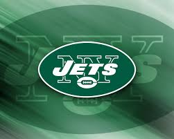 jets pictures