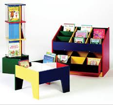 book storage box