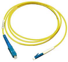 sc lc adapter