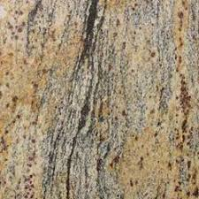 juparana sunset granite