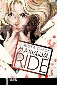 maximum ride volume 1