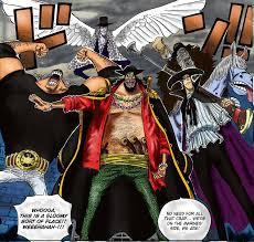 pirates blackbeard