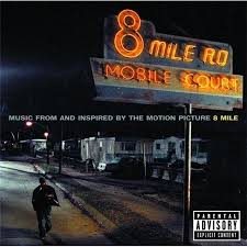 Eminem - Places To Go - (50 Cent)
