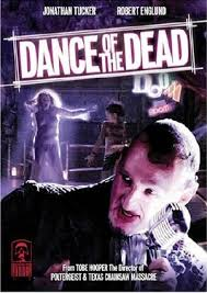 dance of the dead movie