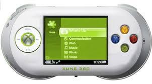 portable xbox 360
