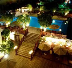 hoteles en la republica dominicana