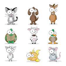 farm animals images