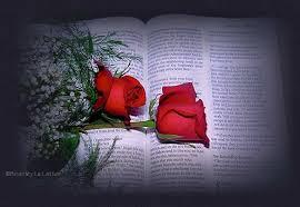 amor evangelico