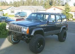 88 jeep