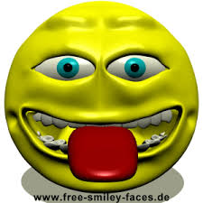 free smiley faces