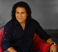andy persian singer