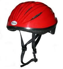 children bicycle helmets