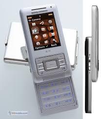 benq siemens phone