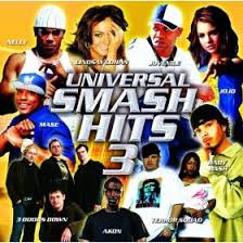 Various Artists - Universal Smash Hits, Vol. 3