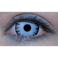 lestat contact lens