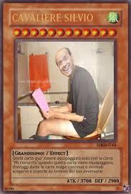 carte di yu gi ho
