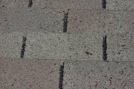 shingle hail damage