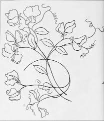 design embroidery