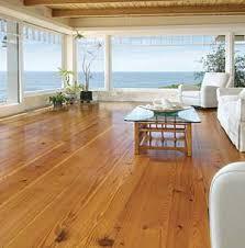 plank wood flooring