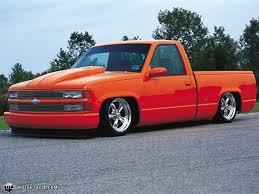 chevy 1993