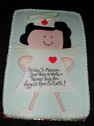 nurses appreciation