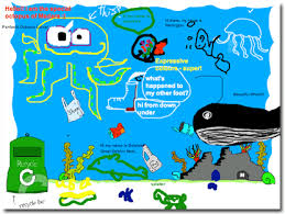 names of sea creatures