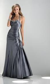 plus size ball dresses
